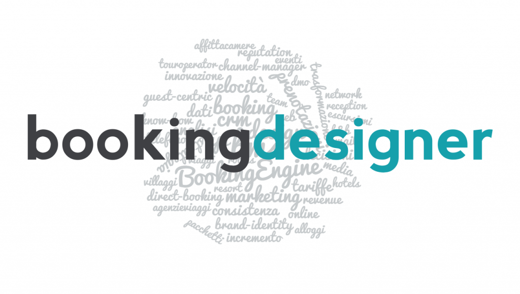 booking-designer-cloud-gray